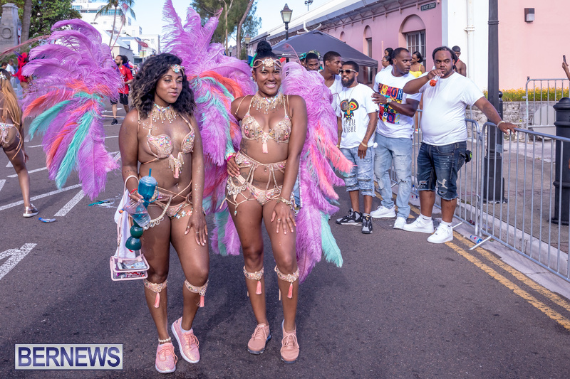 Bermuda-Carnival-JUne-17-2019-DF-65