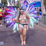 Bermuda Carnival JUne 17 2019 DF (66)