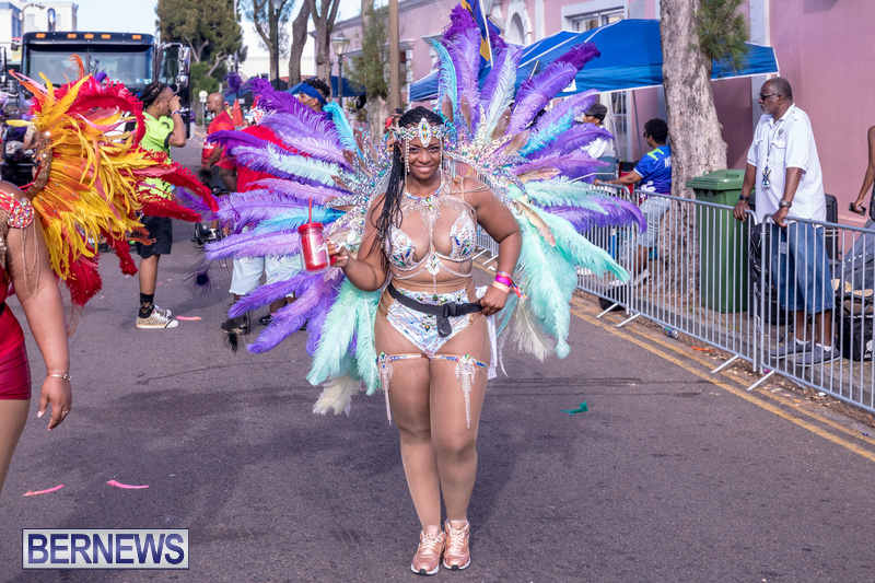 Bermuda-Carnival-JUne-17-2019-DF-66