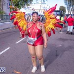 Bermuda Carnival JUne 17 2019 DF (67)