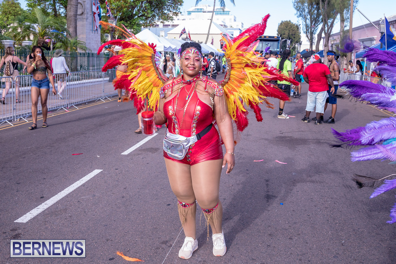 Bermuda-Carnival-JUne-17-2019-DF-67