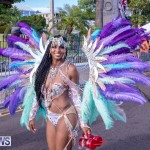 Bermuda Carnival JUne 17 2019 DF (68)