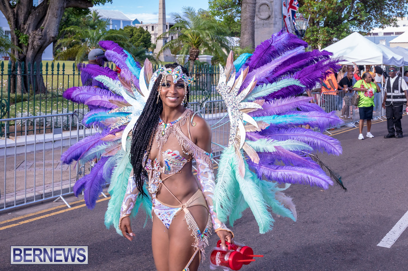 Bermuda-Carnival-JUne-17-2019-DF-68
