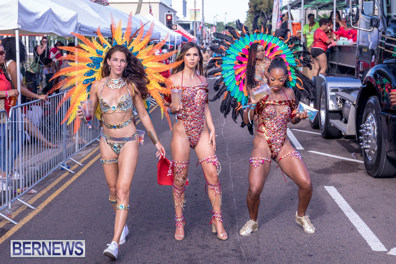 Bermuda-Carnival-JUne-17-2019-DF-69