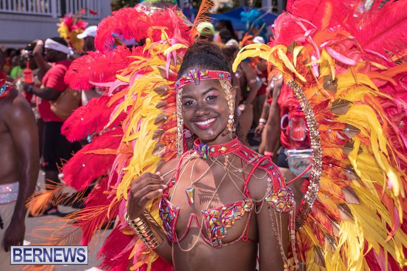 Bermuda-Carnival-JUne-17-2019-DF-7
