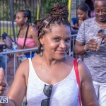 Bermuda Carnival JUne 17 2019 DF (70)