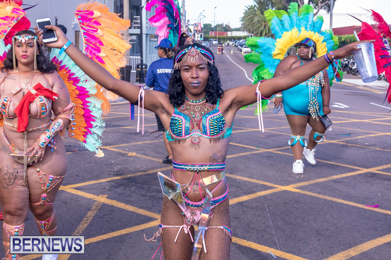 Bermuda-Carnival-JUne-17-2019-DF-71