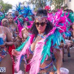 Bermuda Carnival JUne 17 2019 DF (72)