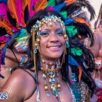 Bermuda Carnival JUne 17 2019 DF (73)