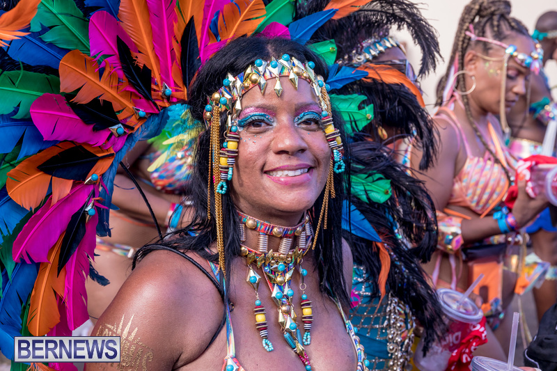 Bermuda-Carnival-JUne-17-2019-DF-73
