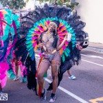 Bermuda Carnival JUne 17 2019 DF (74)