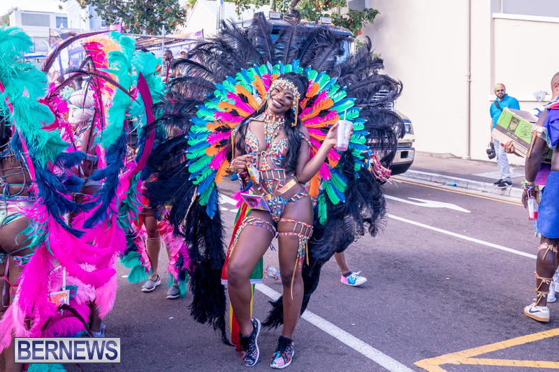 Bermuda-Carnival-JUne-17-2019-DF-74