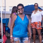 Bermuda Carnival JUne 17 2019 DF (75)