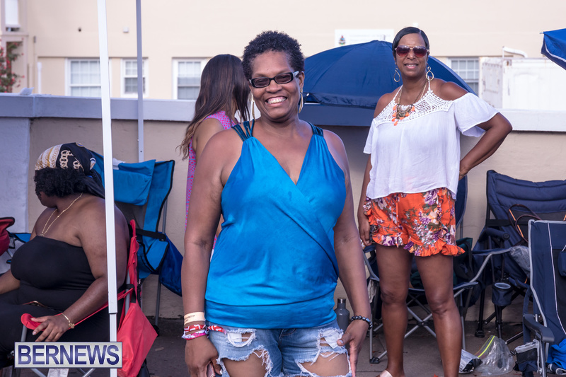 Bermuda-Carnival-JUne-17-2019-DF-75
