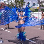 Bermuda Carnival JUne 17 2019 DF (76)