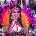 Bermuda Carnival JUne 17 2019 DF (78)
