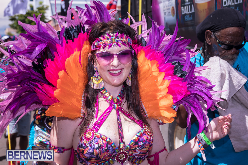 Bermuda-Carnival-JUne-17-2019-DF-78