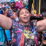 Bermuda Carnival JUne 17 2019 DF (79)