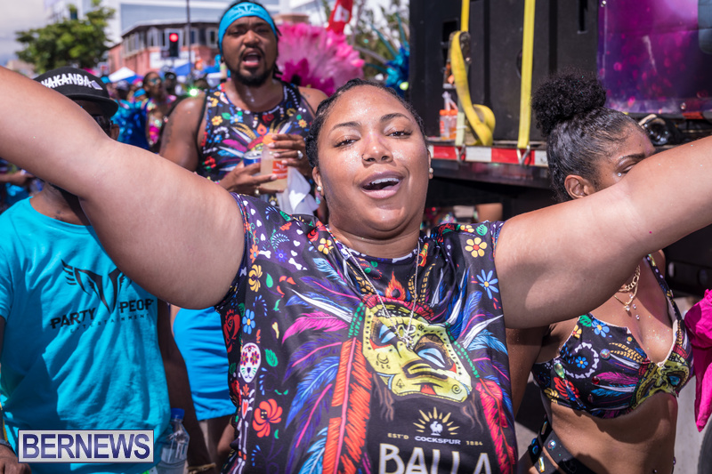 Bermuda-Carnival-JUne-17-2019-DF-79