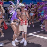 Bermuda Carnival JUne 17 2019 DF (8)