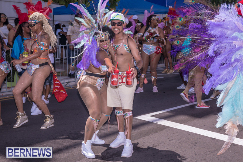 Bermuda-Carnival-JUne-17-2019-DF-8