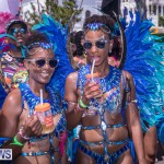 Bermuda Carnival JUne 17 2019 DF (80)