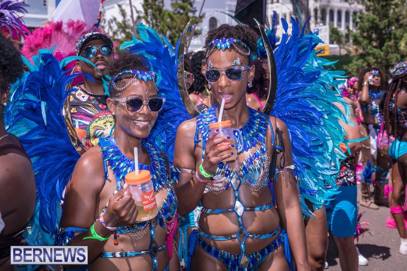 Bermuda-Carnival-JUne-17-2019-DF-80