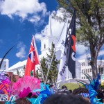 Bermuda Carnival JUne 17 2019 DF (81)