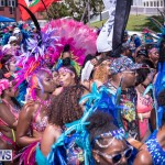 Bermuda Carnival JUne 17 2019 DF (82)