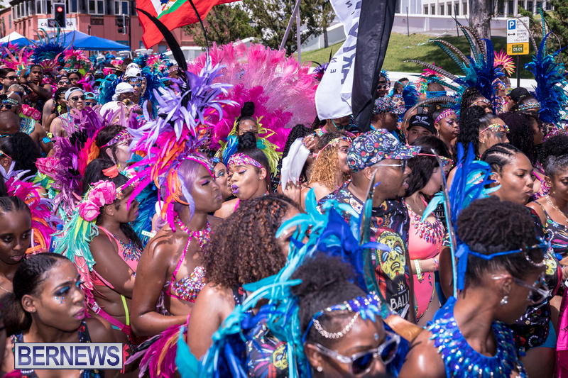 Bermuda-Carnival-JUne-17-2019-DF-82
