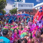 Bermuda Carnival JUne 17 2019 DF (83)