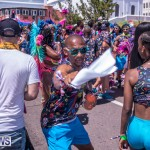 Bermuda Carnival JUne 17 2019 DF (84)