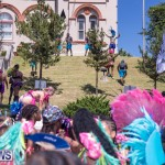 Bermuda Carnival JUne 17 2019 DF (85)