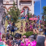 Bermuda Carnival JUne 17 2019 DF (86)