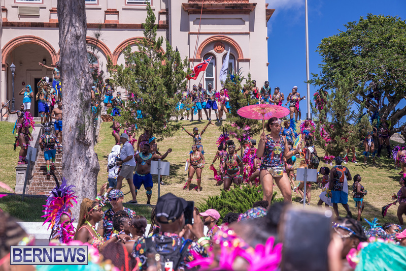 Bermuda-Carnival-JUne-17-2019-DF-86