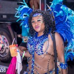 Bermuda Carnival JUne 17 2019 DF (87)