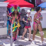 Bermuda Carnival JUne 17 2019 DF (89)