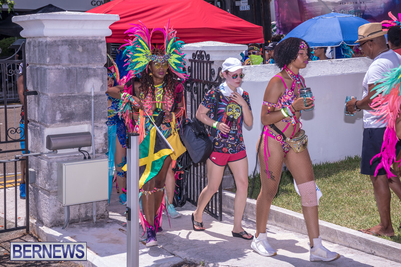 Bermuda-Carnival-JUne-17-2019-DF-89