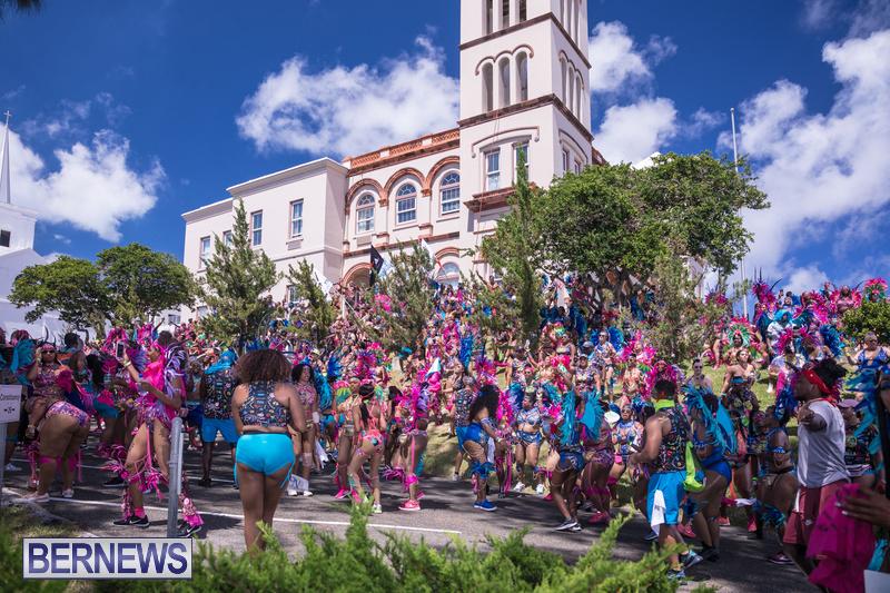 Bermuda Carnival JUne 17 2019 DF (90)