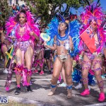 Bermuda Carnival JUne 17 2019 DF (91)