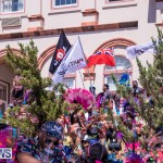 Bermuda Carnival JUne 17 2019 DF (92)