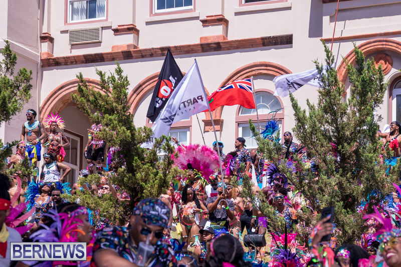 Bermuda-Carnival-JUne-17-2019-DF-92