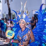 Bermuda Carnival JUne 17 2019 DF (93)