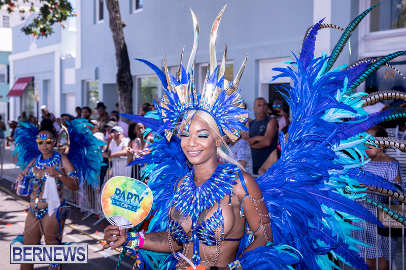 Bermuda-Carnival-JUne-17-2019-DF-93