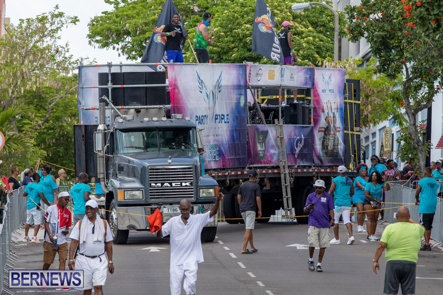 Bermuda-Carnival-Parade-of-Bands-June-17-2019-8851