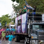Bermuda Carnival Parade of Bands, June 17 2019-8867