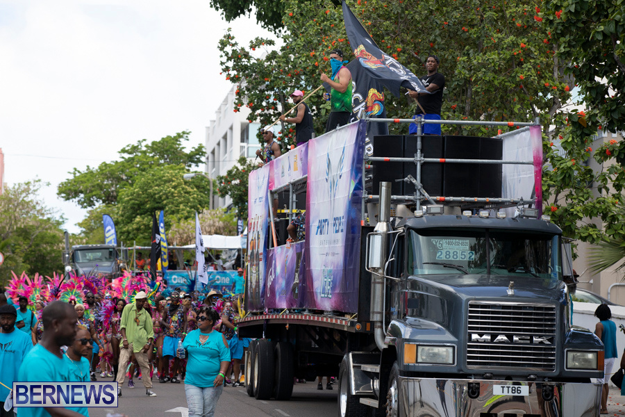 Bermuda-Carnival-Parade-of-Bands-June-17-2019-8867