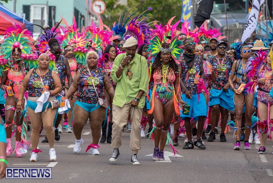 Bermuda-Carnival-Parade-of-Bands-June-17-2019-8868
