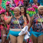 Bermuda Carnival Parade of Bands, June 17 2019-8873