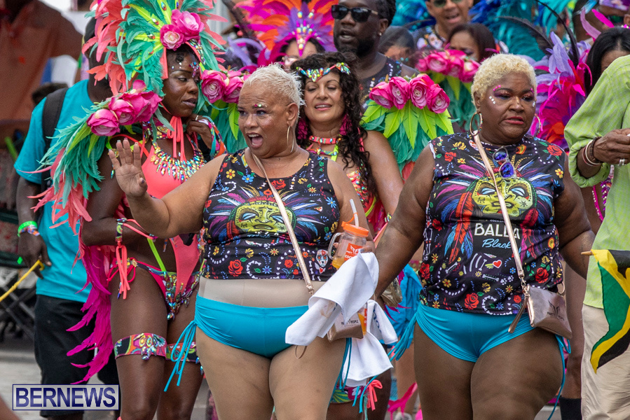 Bermuda-Carnival-Parade-of-Bands-June-17-2019-8873